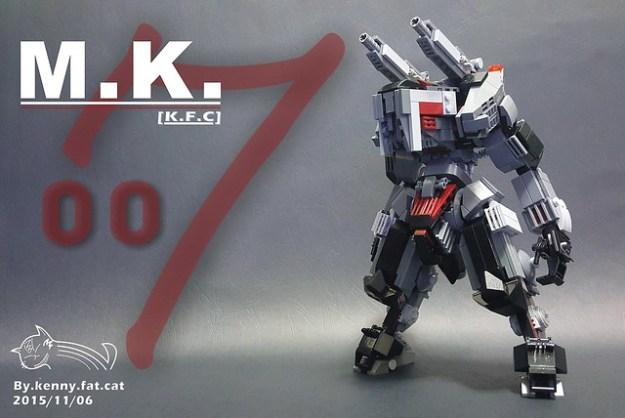 m.k.007-01