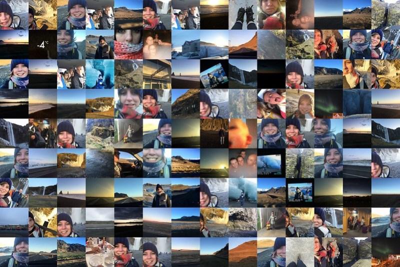 Iceland Diaries 12