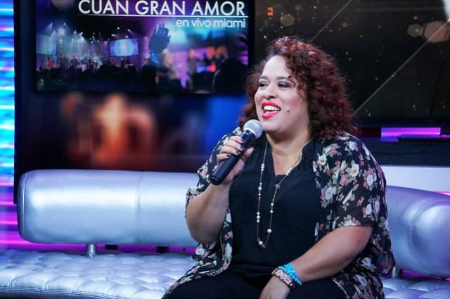 Ingrid Rosario_Entrevista_CVCLAVOZ_Expolit15