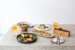 F-Fahim Kassam- Torafuku Modern Asian Eatery 4(WS)
