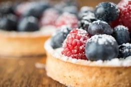 Meinhardt-Fine-Foods-Fresh-Fruit-Tart