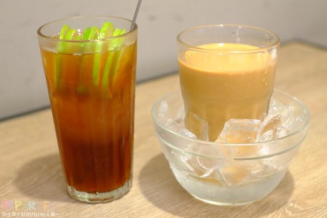 2015 金苑茶餐廳 (13)