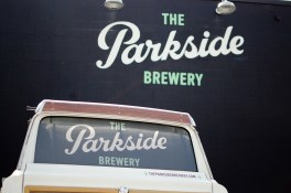 Parkside website -0583