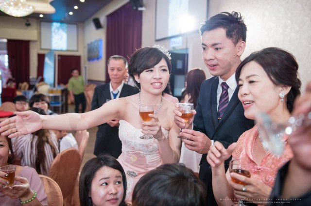 peach-20161030-WEDDING--354