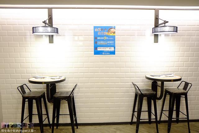 2015 金苑茶餐廳 (10)