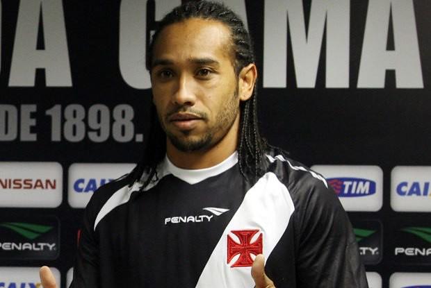 Ewerton Vasco