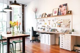 Leah Alexandra Studio_YVR
