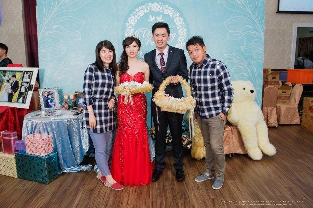 peach-20161030-WEDDING--660