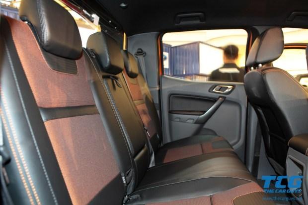 2015 Ford Ranger (14)