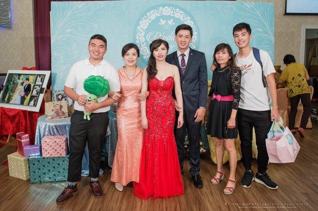 peach-20161030-WEDDING--711