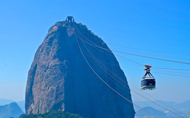 docgelo_brasil59