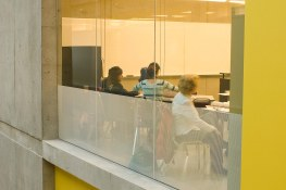 classroom_vcc_bwy_campus