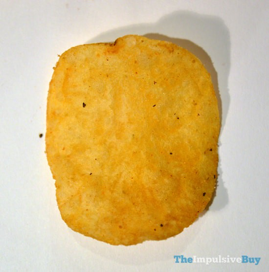 Lay's Do Us a Flavour Montreal Smoked Meat Potato Chips 3