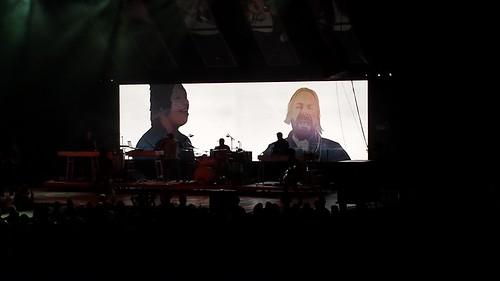 Tobymac concert 2015
