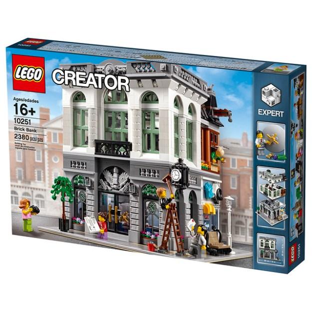 10251 Brick Bank