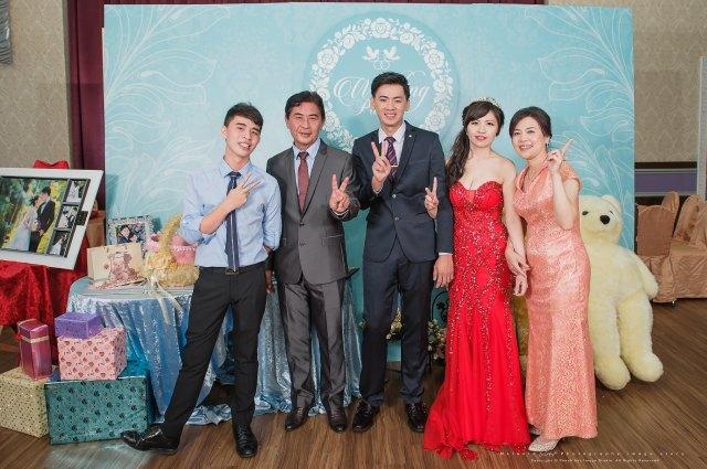 peach-20161030-WEDDING--748