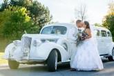 stephane-lemieux-photographe-mariage-montreal-20161015-538.jpg