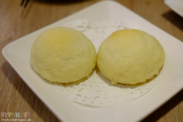 2015金苑茶餐廳 (24)