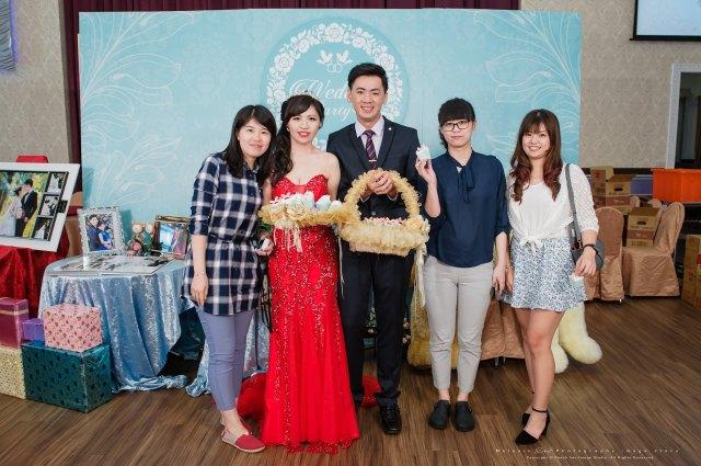 peach-20161030-WEDDING--655