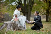stephane-lemieux-photographe-mariage-montreal-20151024-575.jpg
