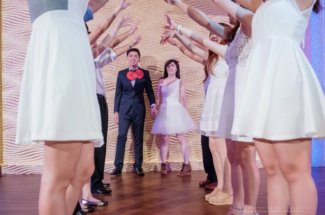 peach-20161030-WEDDING--526