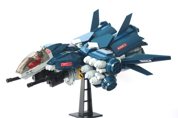 fighter14