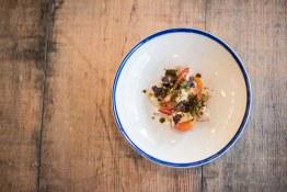 RoyalDinette_Food_DungenessCrab_CreditFredFung