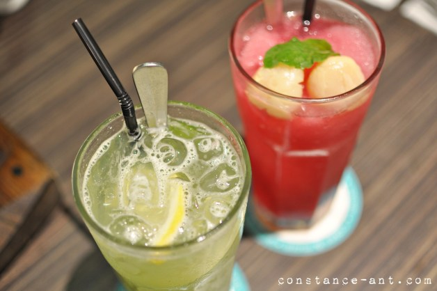 Delicious 02