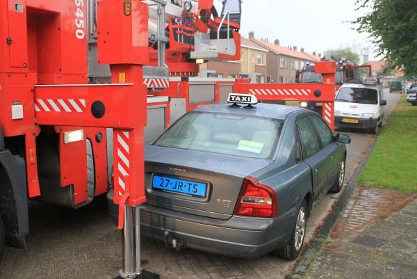Brand-Wolveg-S-Brug-019-2-flitsnieuws600
