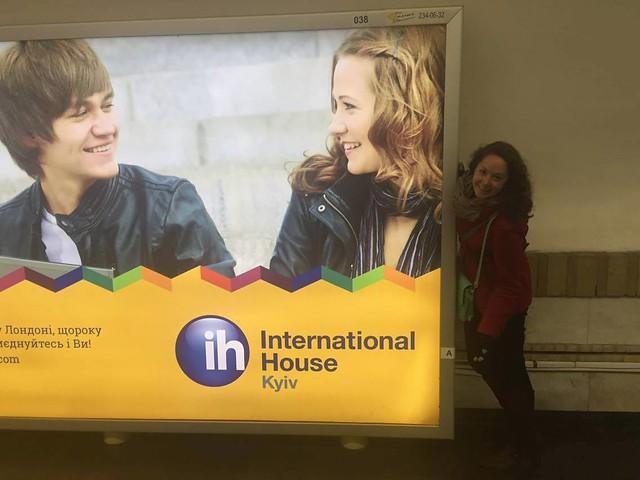 Get a CELTA _ Teach English in Ukraine