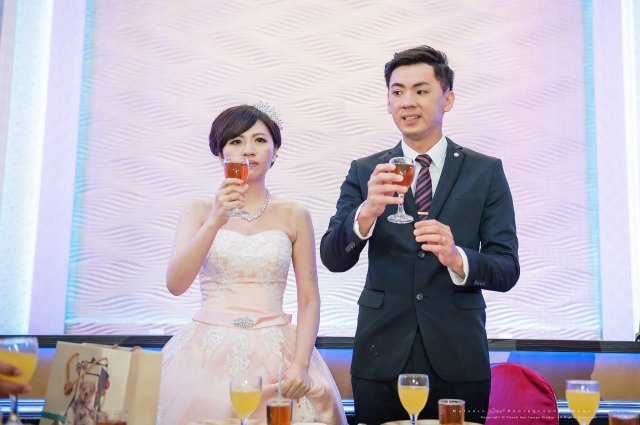 peach-20161030-WEDDING--289