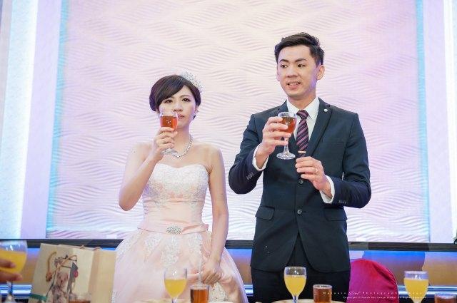 peach-20161030-WEDDING--289