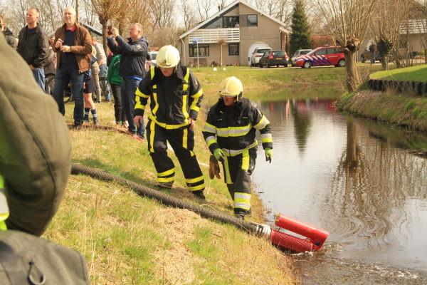 IMG_9636-600x400 Heidemeer woningbrand 4