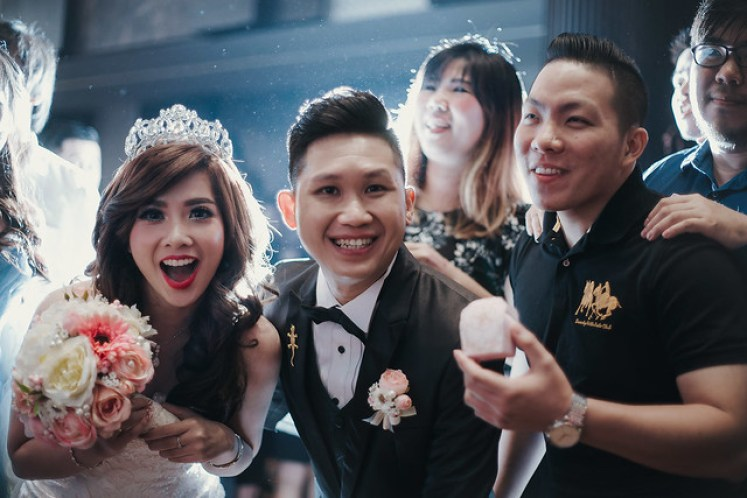Gofotovideo Wedding at Whiz Prime Jakarta 022