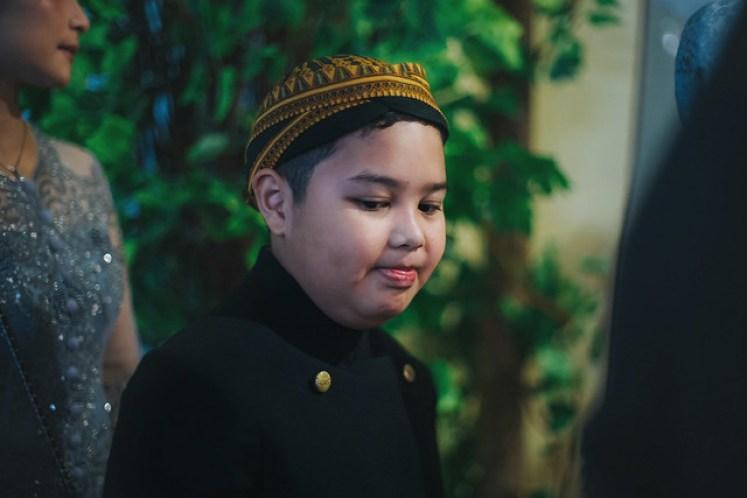 gofotovideo wedding at CIMB Niaga Bintaro akad nikah 044