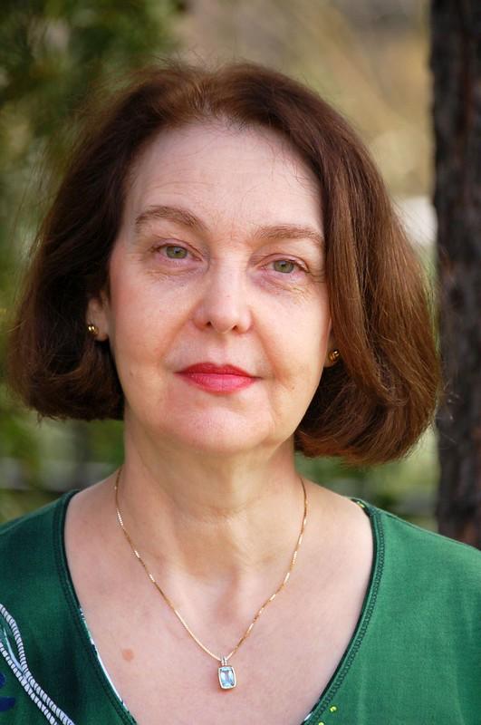 Ruxandra Niculescujpg