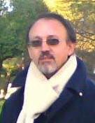 Silvio Sticea