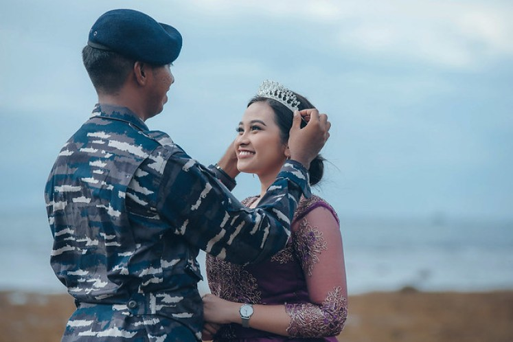 Gofotovideo Prewedding at Tanjung Lesung 048