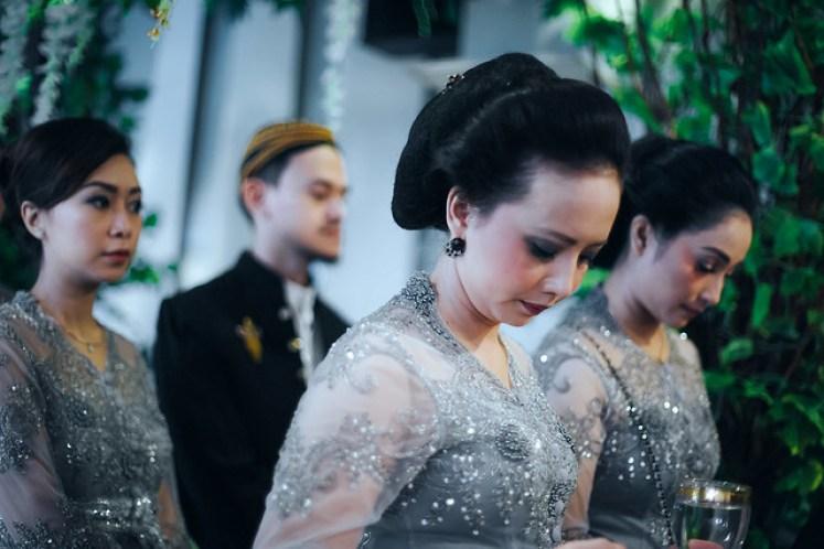 gofotovideo wedding at CIMB Niaga Bintaro akad nikah 041