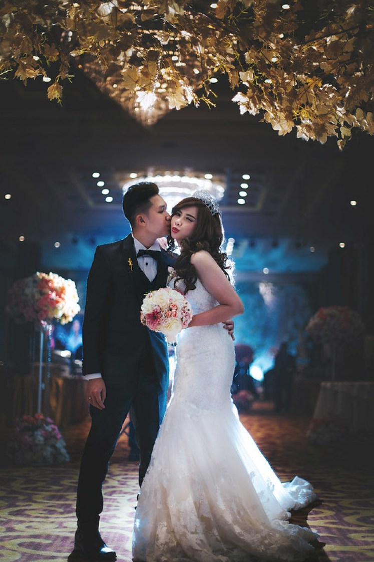 Gofotovideo Wedding at Whiz Prime Jakarta 015