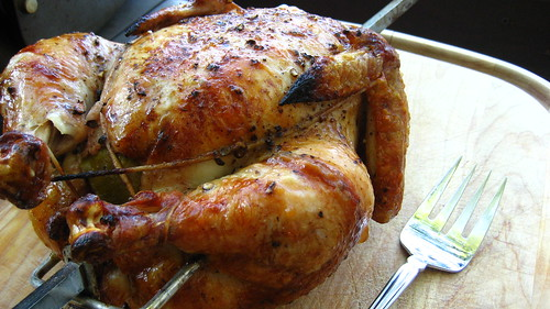 1316738564 fa71789afa 10 astuces pour améliorer vos photos culinaires