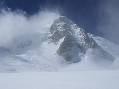 """Mont Blanc • <a style=""""font-size:0.8em;"""" href=""""http://www.flickr.com/photos/77968807@N00/1331067588/"""" target=""""_blank"""">View on Flickr</a>"""