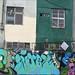 tainan graffiti 58