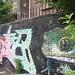 tainan graffiti 28