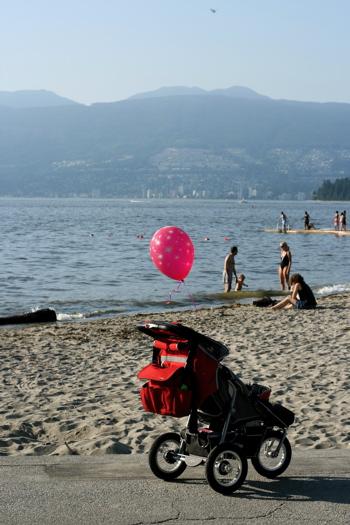 kits beach - 04