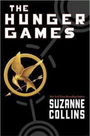 4723058752 247054c406 The Hunger Games