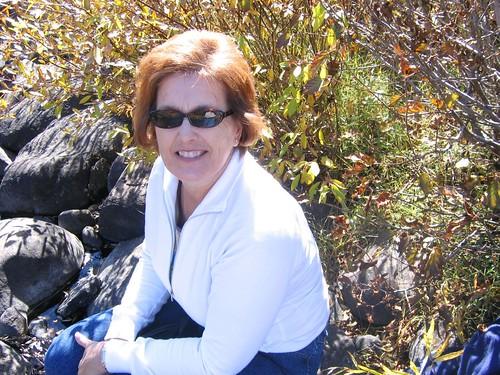Mom, Colorado