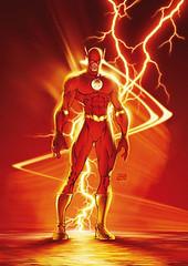 300px-Flash_002