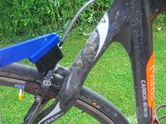 bikewash 032