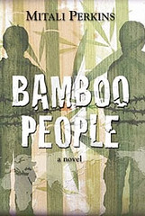 4702231664 551433b1e8 m Bamboo People Giveaway!